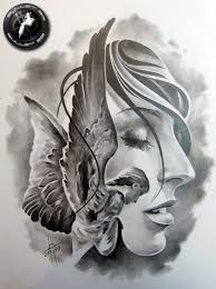 28 best religious images on pinterest tattoo designs draw and