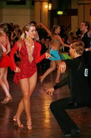 short ballroom hair cuts salsa dancing hairstyles fade haircut