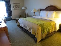 Comfort Inn Ontario Ca The Comfort Inn U0026 Suites Anaheim Disneyland Resort Now 98 Was