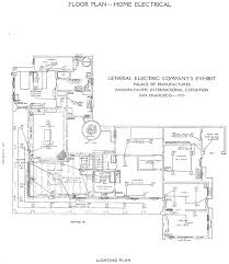 Floor Plan Company by Hearst Castle Main Floor Gilded Era Mansion Floor Plans