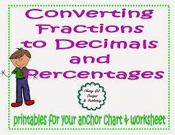 166 best fractions images on pinterest math fractions teaching