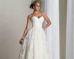 san francisco wedding dresses top 10 wedding dresses stores in san francisco ca bridal shops