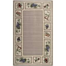 Braided Rugs Jcpenney Kitchen Rugs For The Home Washable Rugs