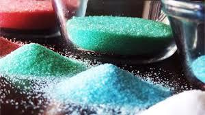 colored sugar recipe allrecipes com