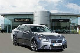 lexus dealership derby lexus derby local dealers motors co uk