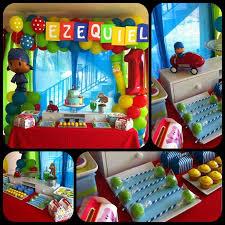 pocoyo party supplies pocoyo birthday party wow jael s 1st birthday