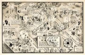 York England Map Edward Tufte Forum Unusual Maps
