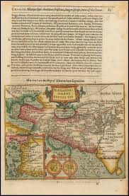 Rare Maps Collection Of The by 111 Best Old Maps Of India Images On Pinterest India Map Maps