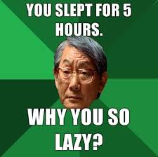 Disappoint Meme - 7 reasons high expectations asian father is disappoint high