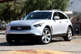 nissan infiniti 2002 review amazing pictures and images u2013 look