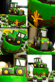 447 best john deere party images on pinterest birthday party