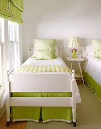 Stylish Storage Ideas For Small Bedrooms Traditional Home - Room design for small bedrooms