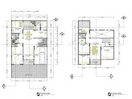 green home plans free emerald home design energy efficient house plans green floor