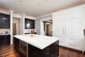 kitchen marvelous nice kitchens kitchen design gallery beautiful