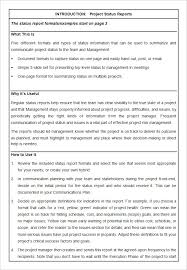 project template u2013 19 free word pdf ppt documents download