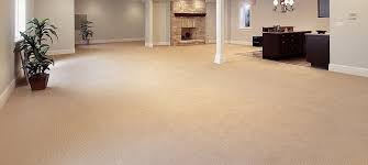 Martin Carpet Cleaning Martin Carpet Cleaning Columbus Ohio Thecarpets Co