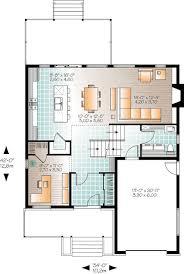295 best plan ideas images on pinterest architecture dream