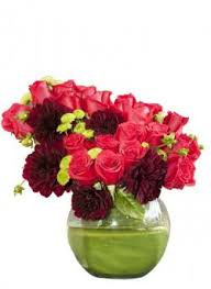 best place to order flowers online 5 great places to order flowers online