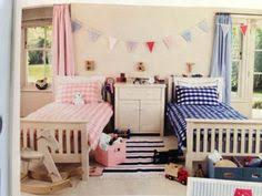 boys shared bedroom ideas shared bedrooms style a shared bedroom stuff mums like small space