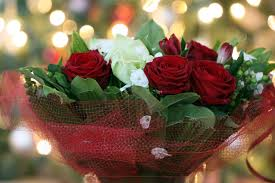 download 20th wedding anniversary flower wedding corners