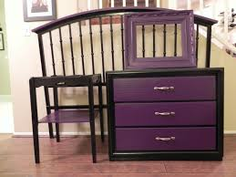 bedroom exquisite black and gray bedroom designs black purple