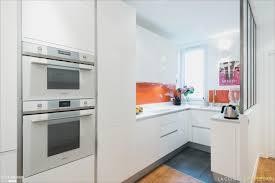 amenager petit salon avec cuisine ouverte cuisine ouverte sur salon fraisamenager petit salon avec