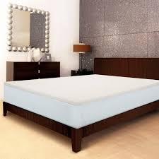 full size bed frame walmart tags walmart memory foam mattress