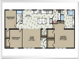 Mobile Home Floor Plans Single Wide Double Wide Mobile Home Interior Image Http Modtopiastudio Com