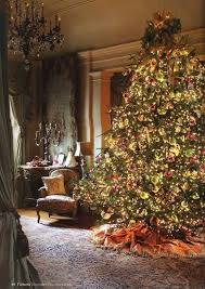 best 25 victorian christmas decorations ideas on pinterest