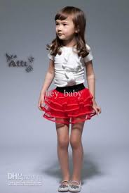 shortest skirts 2018 skirts tutu skirts children s skirts girl s gauze