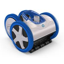 hayward aquanaut 400 swimming pool cleaner