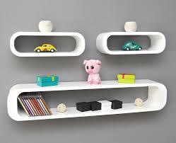 etagere pour chambre enfant étagère chambre bébé conforama leroy une lits coucher lit salon deco