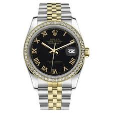 rolex on sale black friday certified pre owned watches for sale luxury watches new and