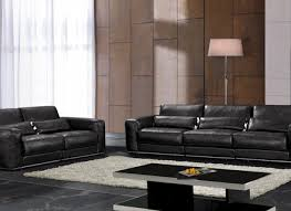 black leather sofa ideas for living room cncloans alley cat themes