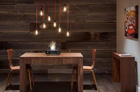 dining room valuable rustic dining room lighting fixtures