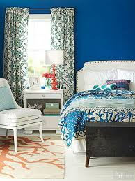 Images Of Bedroom Decorating Ideas Bedroom Ideas Bedroom Decorating And Design Ideas