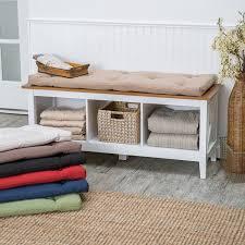 Wicker Patio Furniture Los Angeles - patio resin wicker patio set sc patio furniture concrete patio