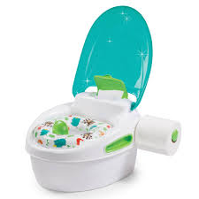 Mickey Mouse Potty Seat Instructions by Summer Infant Step By Step Potty Bj U0027s Wholesale Club