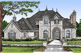 french european house plans plan 48001fm majestic european house plan european house plans