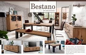 Wohnzimmerm El Vollholz Massivholzmöbel Online Shop Amd Qualität U0026 Service