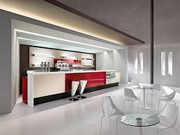 modern home bar designs modern home bar cart 2016 home bar design