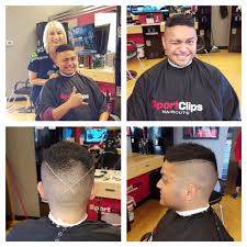 sport clips 10 reviews barbers 1301 w bakerview rd
