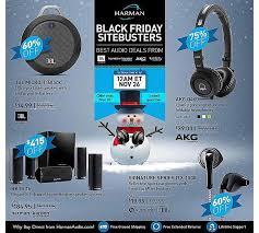 best black friday audio deals harman kardon black friday 2017 ads deals and sales