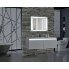 mirror vanity for bathroom s bathroom vanity mirror cabinet combo