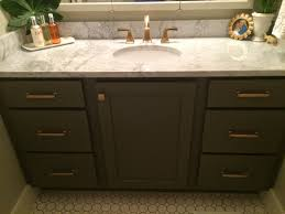 Bathroom Cabinets  Kitchen Cabinet Hardware Ideas Pulls Or Knobs - Kitchen cabinets hardware ideas