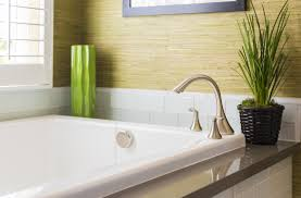 Bathtub Reconditioning Countertop Refinishing Bathtub Restoration Waterbury