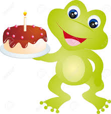 frog vector royalty free cliparts vectors and stock illustration