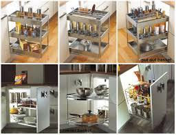 Kitchen Cabinet Accessories by Jisheng Kitchen Cabinet Price Black Wood Grain Design Specialized