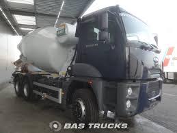 truck ford ford cargo 3542 m truck euro norm 3 u20ac63400 bas trucks