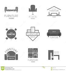 fresh furniture design companies good home design unique with